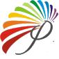 polyspin logo