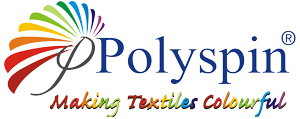 Polyspin Filteration India Pvt Ltd