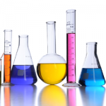 pretreatment chemicals
