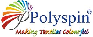 Polyspin Filteration India Pvt Ltd